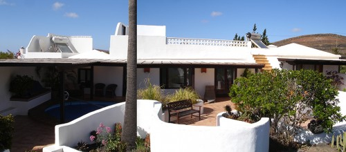 Fitness Factory launches Lanzarote Pilates